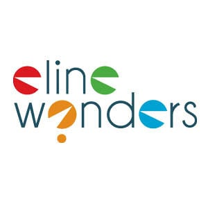 Profile picture for Eline Wonders