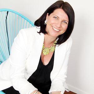 Profile picture for Fiona Craig