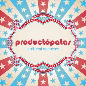Profile picture for Productópatas