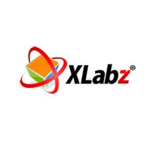 Profile picture for XLabz Tech