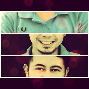 Profile picture for Kaka Hadi