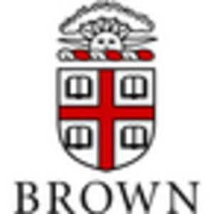 Profile picture for Brown University Library