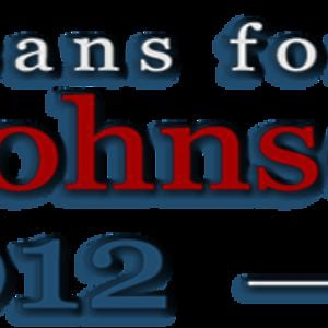 Profile picture for Americans For Gary Johnson