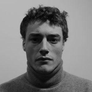 Profile picture for Lancelot Priet