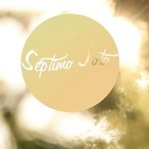 Profile picture for SEPTIMOJOTA