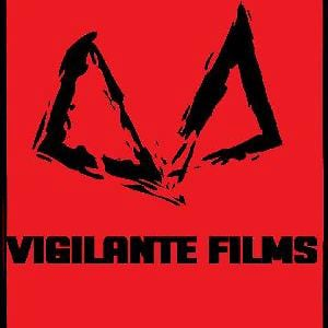 Profile picture for Vigilante Films