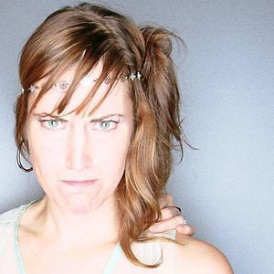Profile picture for Starla Sheen