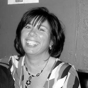 Profile picture for DeniseMoran