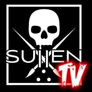Profile picture for SULLENTV