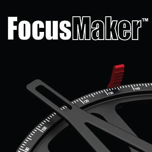 Profile picture for FocusMaker