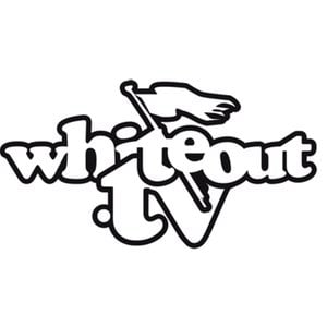 Profile picture for WHITEOUT TV