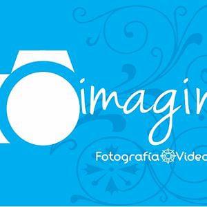 Profile picture for Imagine Foto y Video