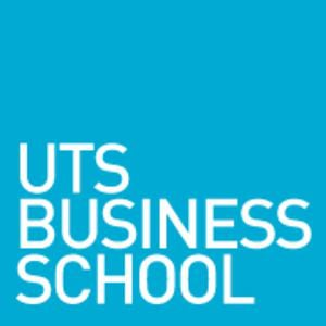 Profile picture for UTS Business School