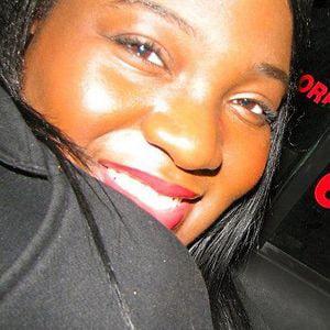 Profile picture for April Quioh