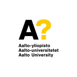 Profile picture for Aalto University