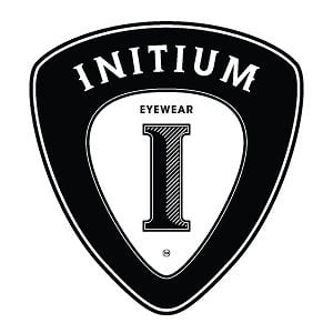 Profile picture for Initium Eyewear
