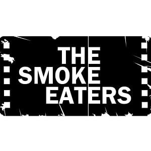 Profile picture for The Smoke Eaters