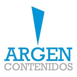 Profile picture for Argen Contenidos