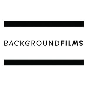 Profile picture for Background Films