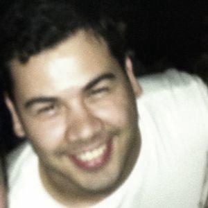 Profile picture for Miguel contreras