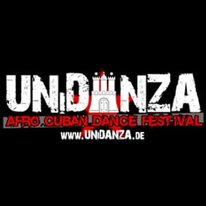 Profile picture for UNiDANZA