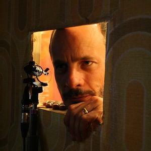 Profile picture for Olivier Seror