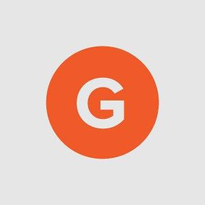 Profile picture for graindigital