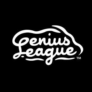 Profile picture for Genius League