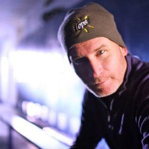 Profile picture for Todd Crites