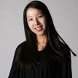 Profile picture for mimi4654