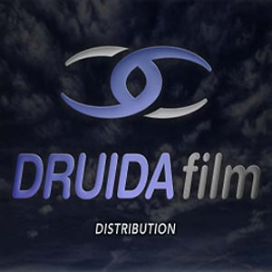 Profile picture for DruidaFilm