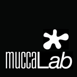 Profile picture for muccalab