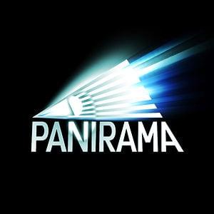 Profile picture for Panirama