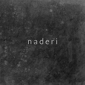 Profile picture for naderi