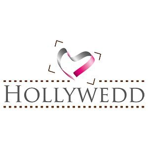 Profile picture for Hollywedd