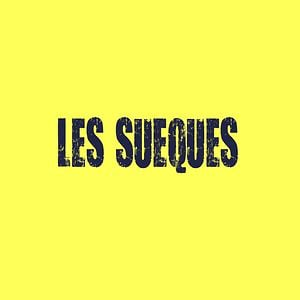 Profile picture for Les Sueques