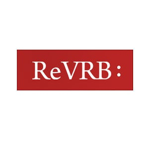 Profile picture for ReVRB