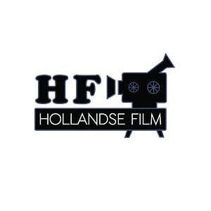 Profile picture for Hollandse Film