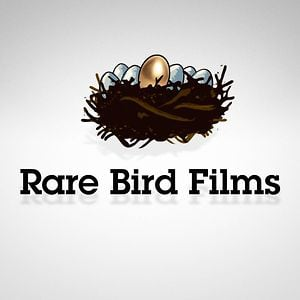 Profile picture for Rare Bird Films