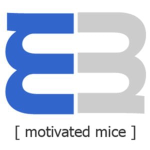 Profile picture for Motivated Mice