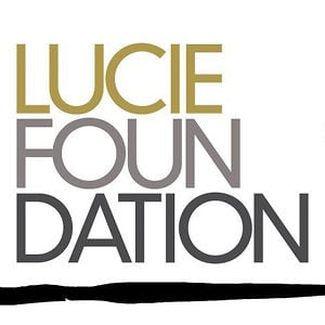 Profile picture for Lucie Foundation