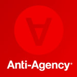 Profile picture for Anti-Agency