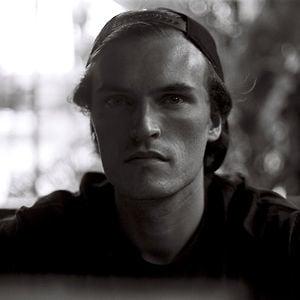 Profile picture for Kristian Kvam Hansen