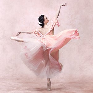 Profile picture for Queensland Ballet