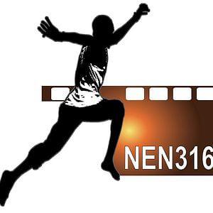 Profile picture for NEN316.tv