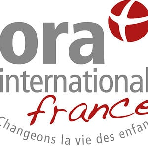 Profile picture for ORA INTERNATIONAL FRANCE