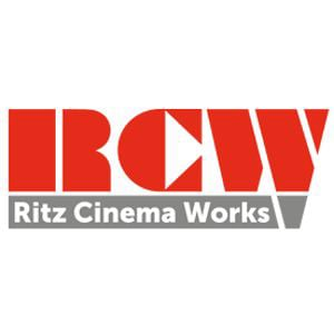 Profile picture for Ritz Cinema Works