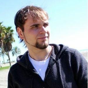 Profile picture for Emil Kunda