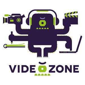 Profile picture for VIDEOZONE