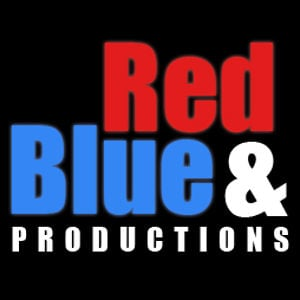Profile picture for Red&Blue Productions